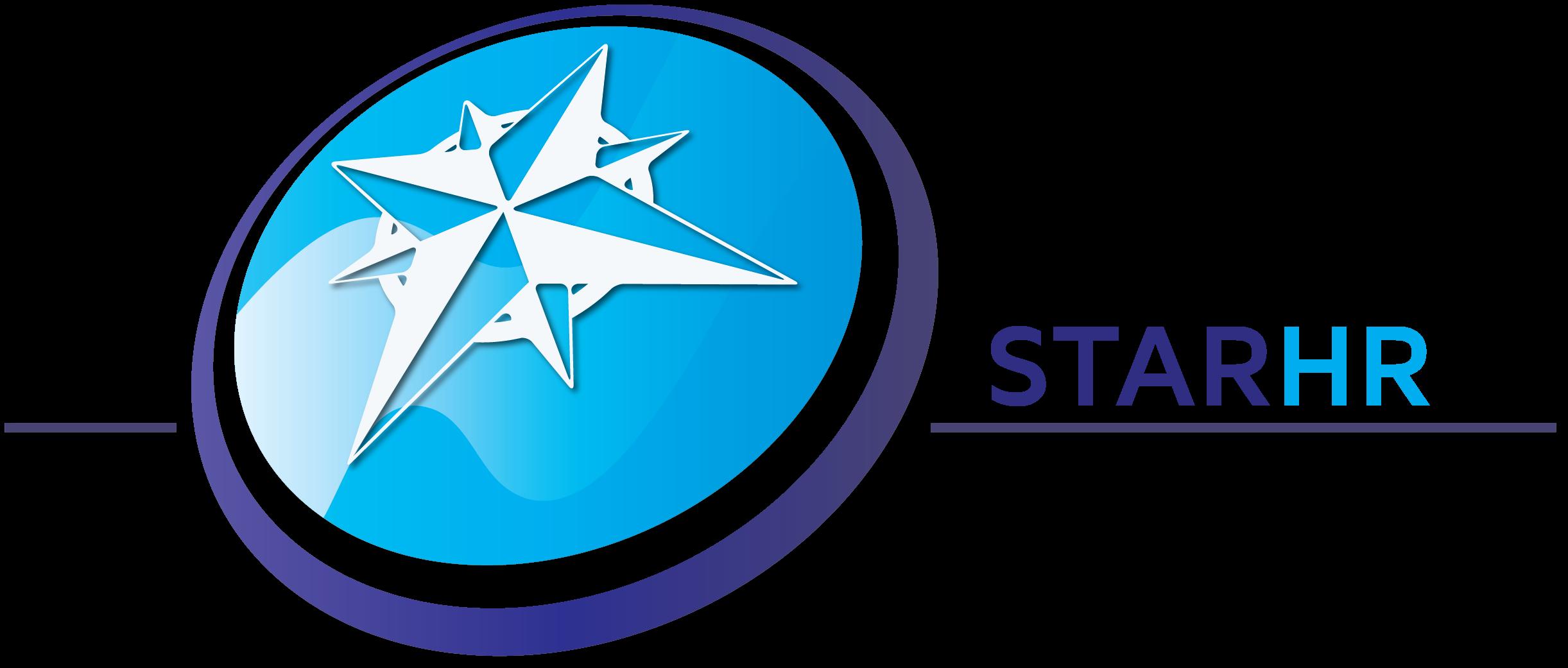 STAR HR